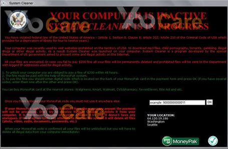free moneypak codes.