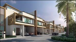 Renaissance Holdings And Developers Pvt Ltd<br/>&nbsp; | Real Estate | Scoop.it