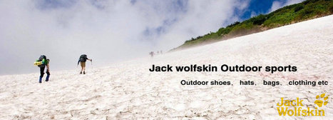 Outdoor products Outdoor equipment Outdoor sports equipment preferred online shopping-The tesco outdoor shopping mall | Cheap hiking shoes | Scoop.it