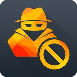 How to track a lost mobile using Avast mobile security.   techupdates.in   Scoop.it