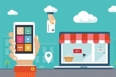 L'intelligence de la donnée comme levier commercial et marketing - LesAffaires.com | 10minutesChrono | Scoop.it