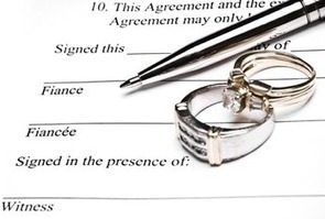 10 Key Points in the New Client Pre-Nuptial Agreement | PR 2.0 | Social Media Consulting - Convince & Convert | All Things Web | Scoop.it