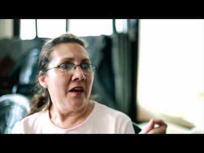 La violencia machista en Bolivia - periodismohumano | Comunicando en igualdad | Scoop.it