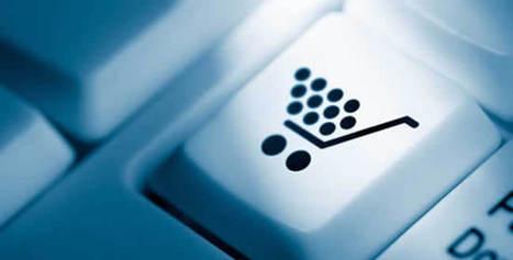 Internet e Internacionalización, la salvación de muchos negocios tradicionales   Aitaria   Internacionalización y comercio exterior   Scoop.it