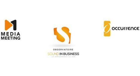 1 Français sur 2 écoute du son au travail ! Mediameeting et Occurrence lancent le 1er Observatoire du Son en milieu professionnel : SoundInBusiness | Radio 2.0 (En & Fr) | Scoop.it