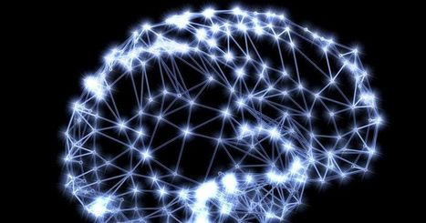 Chip promises brain-like AI in your mobile devices | Robots in Higher Education | Scoop.it