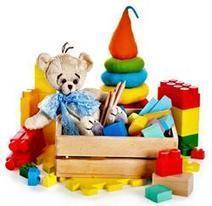 Niña de 10 años pide que creen una muñeca con dis-Capacidad   Diversifíjate   Scoop.it