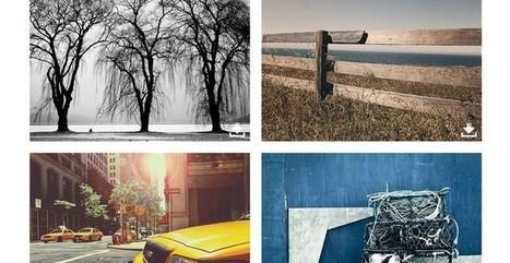 Gratisography, colección de fotografías libres en alta resolución | Imagen y Cine en la escuela | Scoop.it
