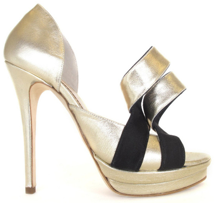 By Jerome C. Rousseau | Top Shoes | Scoop.it