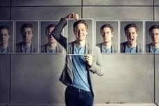 Burn-out et «ras-le-bol» du dirigeant de PME : le remède est dans la libération du potentiel des salariés | Cosmose | Facilitation du travail d'équipe | Scoop.it