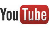 YouTube: compartir un vídeo y volverlo interactivo | Recursos i eines TIC per a l'educació | Scoop.it