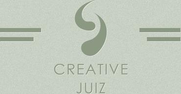 Creative Juiz, Plugins jQuery   Fullweb   Scoop.it