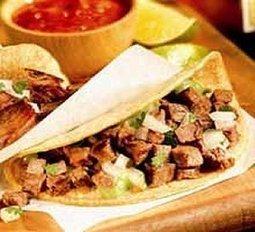 Comida mexicana : La comida mexicana, reflejo de una cultura milenaria que ha subsistido hasta hoy. | Mexican and Nutritious Cuisine | Scoop.it