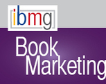 A Site Dedicated to Authors Marketing Their Books. | A Site Dedicated to Authors Marketing Their Books | publishing | Scoop.it