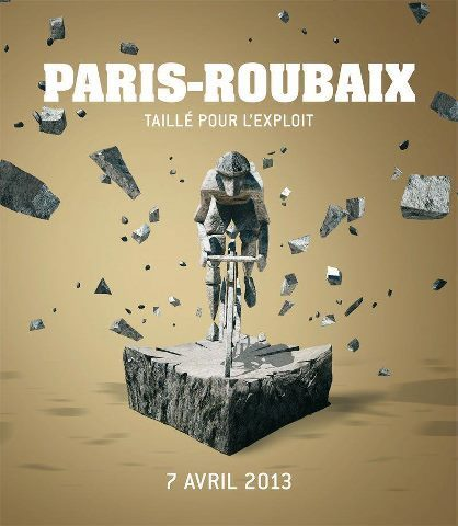 RMC Radio Officielle de PARIS - ROUBAIX | SportonRadio | Scoop.it