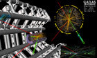 Higgs boson announcement live: Cern scientists discover subatomic particle | Particle Physics | Scoop.it