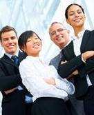 Get Professional Selling Tips by Online Sales Training in Maryland   Sales Training   Scoop.it