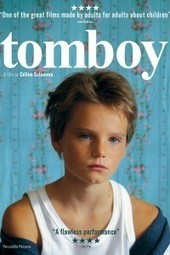Movie Review - Tomboy - Las Vegas Informer | The Nature of Homosexuality | Scoop.it