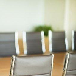 Why Boards Must Look Beyond Shareholders | Peer2Politics | Scoop.it
