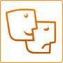Risques psychosociaux: outils d'évaluation   Promotion de la santé au travail   Scoop.it