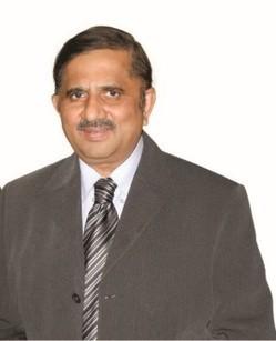Joint Replacement Surgeon in Vadodara | Joint Replacement Surgery | Ashutosh Hospital | Ashutosh Orthopaedic Hospital | Scoop.it