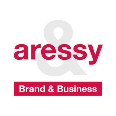 Rencontres Marketing International BtoB | Praise of Brand | Scoop.it