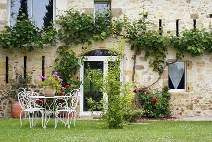 immobilier : La taxation des plus-values immobilières sur le bâti sera allégée en 2013...!!! | Immobilier | Scoop.it