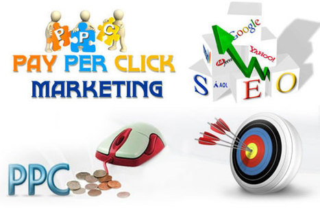 Home | PPC Ads Management Tips | Scoop.it