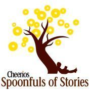 Spoonfuls of Stories Giveaway | My Thoughts, Ideas, and Ramblings | Reading | Scoop.it