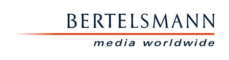 Bertelsmann H1 Earnings Rise, Interested In EMI Assets | Music business | Scoop.it