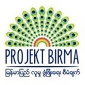 Projekt Birma | Human rights worldwide | Scoop.it