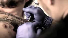 Tattoo Machines | andre38ik | Scoop.it