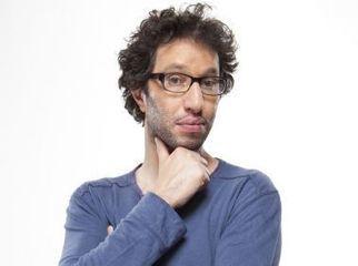 Manu Lévy perd son procès contre Fun Radio, sauf pour la ligne anti-relous   Radioscope   Scoop.it