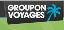 Groupon Voyages s'équipe du moteur de packages d'Ecotour | Social News and Trends | Scoop.it