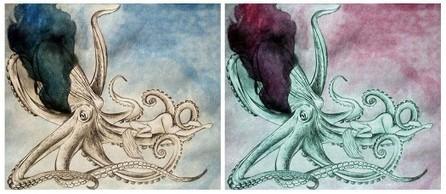 ionicmagazine.moonfruit.com | Arte y Cultura en circulación | Scoop.it