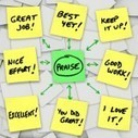 Appreciative Inquiry: What's Right? | On becoming a great executive coach | Scoop.it