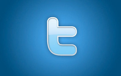 The A-Z Dictionary of Educational Twitter Hashtags | ICT in the classroom | Scoop.it