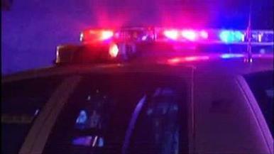 Minneapolis Settles Lawsuit in Police Shooting of Two Pit Bulls | Minnesota Pet News | Scoop.it