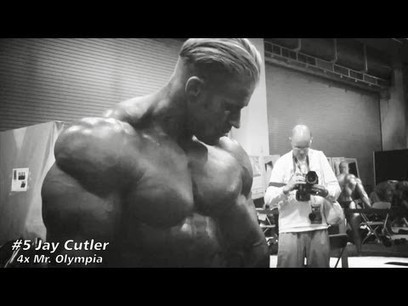 The pain you feel today will be the strength you feel tomorrow | Bodybuilding and Fitness | Scoop.it