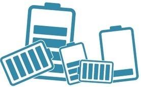Choosing a Tablet | TICs | Scoop.it