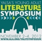 The YALSA Young Adult Literature Symposium Hones in on Social ... | Bristol School Librarian | Scoop.it