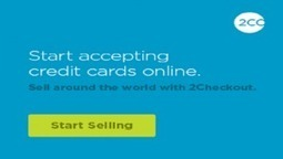 2Checkout is a great alternative to PayPal for webmasters | asiavirtualsolutions | Scoop.it