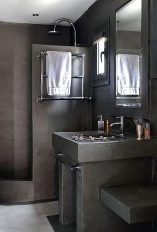 [Salle de bains] Douche écossaise ? Non, une douche à vivre ! | La Revue de Technitoit | Scoop.it