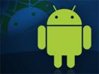 Android 5 réservé aux terminaux à puce quadcore ? - ZDNet | Applications Iphone, Ipad, Android et avec un zeste de news | Scoop.it