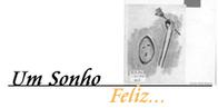 Centro de Documentação 25 de Abril | Universidade de Coimbra | 25 de Abril de 1974 | Scoop.it