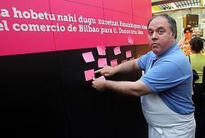 Inteligencia compartida · ELPAÍS.com | Ramundocar | Scoop.it