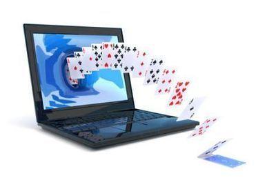 El juego online con pérdidas en España   economia finanzas y empresas   Scoop.it