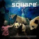 Square Magazine Issue #1.4 | square photography | Scoop.it
