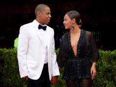 Jay Z and Beyoncé Vacation in Iceland for the Rapper's 45th Birthday | Inuit Nunangat Stories | Scoop.it