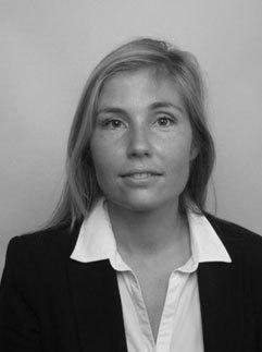 Virginie Seguela (ESCE P1997) est nommée Directrice France de la marque de maquillage Nars. Source : fashionmag.com | ESCE Alumni - Nominations & Promotions | Scoop.it